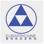 eurafrancino